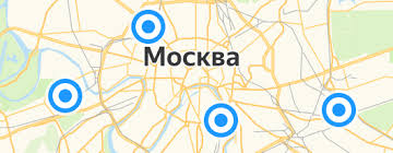 <b>Тетради Action</b>! — купить на Яндекс.Маркете