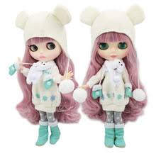 Buy <b>blythe doll pink hair</b> and get free shipping on AliExpress.com