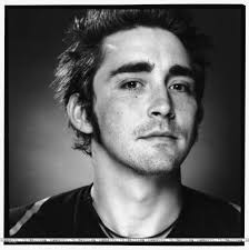 Tumblr Rd Unibe Nin Lee Pace Photo Shared By Morie38 | Background Wallpapers Images - tumblr-rd-unibe-nin-1524333885