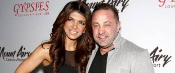 new details of joe giudice s life in prison abc news new details of joe giudice s life in prison