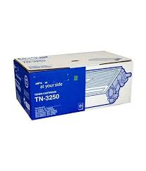 China <b>High Quality 100</b>% <b>Original</b> Inkjet Printer Toner Cartridge for ...