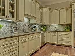 ideas revamp kitchen