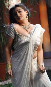 XXX 40 Aarti Agarwal Nude Boobs Photos Naked Pussy Sex Pics Aarti Agarwal nude photos