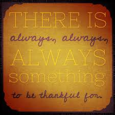 Happy-Thanksgiving-Quotes-For-Friends.jpg via Relatably.com