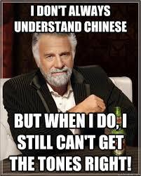 china memes | Tumblr via Relatably.com