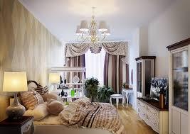 <b>Гостиная</b> В Стиле <b>Прованс</b>:170+ (Фото) Современных Дизайнов