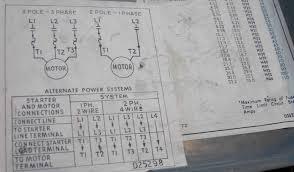 wiring 240 volt magnetic starter for compressor miller welding Air Compressor Starter Wiring Diagram wiring 240 volt magnetic starter for compressor air compressor wiring diagram 230v 1 phase