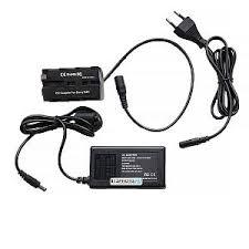 FM50 <b>адаптер питания от сети</b> 220в для Sony F550 F570 F750 F770