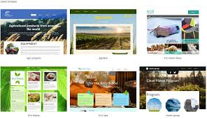 build your own website today our website builder netcetera s website builder will give you all the tools you need to build that perfect site the added bonus that you won t need to learn any