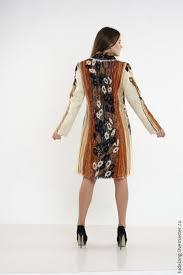 Верхняя одежда ручной работы. <b>Пальто</b> Багира. Авторский ...