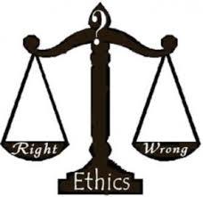 Hasil gambar untuk etika