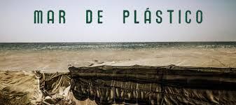 ANTENA 3 TV | SERIES | Mar de plástico | Web oficial de la serie ...