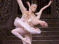 53 Best Dance images   Dance, Ballet dancers, Dance photography
