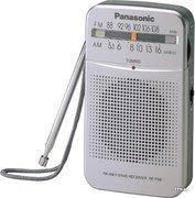 <b>Радиоприемники Panasonic</b> в Беларуси. Сравнить цены, купить ...