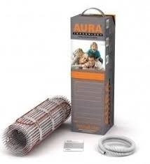 <b>Нагревательный мат Aura</b> Heating МТА 300-2,0 купить по низкой ...
