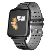 Buy <b>ip67 smart watch</b> and get free shipping on AliExpress - 11.11 ...