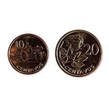 Set 4 PCS Coins, Pakistan <b>Original</b> Genuine, <b>Collection Gift</b> ...