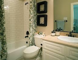 bathroom space savers bathtub storage:  smallbathstorage intro