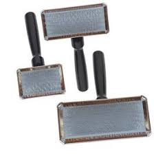 #<b>1 All Systems</b> Slicker Brushes