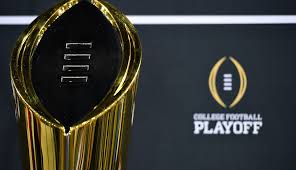 2019-2020 College Football Playoff, Bowl Schedule, Conference ...