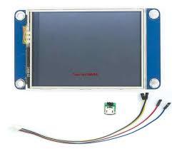 <b>VK172</b> GPS <b>VK</b>-<b>172 GMOUSE USB</b> GPS Module GLONASS <b>USB</b> ...