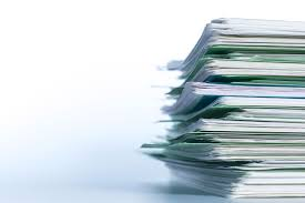 financial record keeping for small businesses what to keep and financial recordkeeping