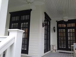 Best Images About Black Window Frames On Pinterest Black - Black window frames for new modern exterior