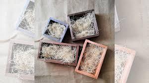 Подарочные <b>боксы</b> из дерева, <b>деревянные ящики</b> купить в ...