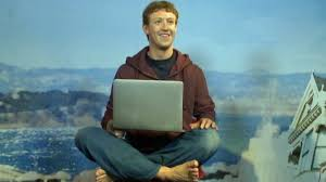 tech uniform business insider madame wax mark zuckerburg