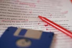 marxism sociology essay on marxismportsmouth uni reflective writing essays