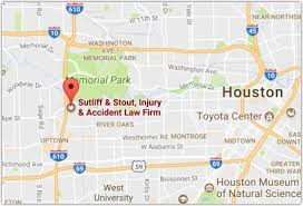 Houston Car Accident Lawyers - Hiring the Best