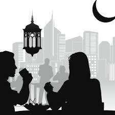 images?qtbnANd9GcRsBq6tAkzsyCFs6rURMz12 Nx2eroOspXWEr3YP44MsUJAIExc8g - Ramadan health benefits