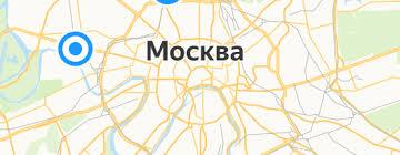 <b>Комплекты</b> садовой <b>мебели</b> — купить на Яндекс.Маркете