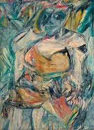<b>Abstract art</b> | Britannica