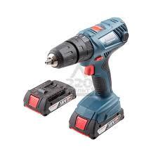 <b>Дрель</b>-<b>шуруповерт Bosch GSB</b> 180-Li (06019F8323) - купить, цена ...