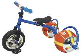 Детские <b>трехколесные велосипеды Bradex</b> - купить детские ...