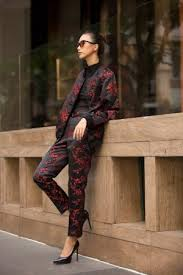 <b>street style</b> - Picture of Thuy Design House, Ho Chi Minh <b>City</b> ...
