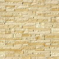 «<b>Плитка</b> облицовочная Монтебелло, цвет белый, 0.43 м2 ...