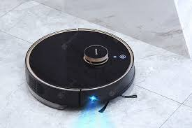 Buy <b>Lenovo X1 LDS Lidar</b> Robot Vacuum Cleaner for Just $429.99