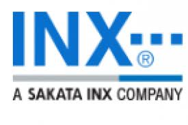 Eco-Solvent and Solvent Inks from Inx Digital | Screen Web