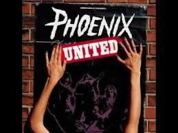 <b>Phoenix</b> - If I <b>Ever</b> Feel Better - YouTube