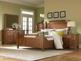 broyhill bedroom sets wooden broyhill bedroom sets interior broyhill bedroom sets