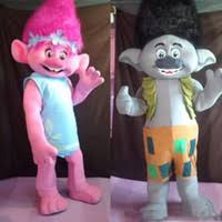 Wholesale Halloween <b>clown high quality</b> costume - Buy Cheap ...