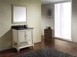 vanity small bathroom vanities:  small bathroom vanities small bathroom vanities ideas interiordecodir bathroom design