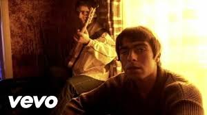 <b>Oasis</b> - Morning Glory (Official HD Remastered Video) - YouTube