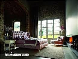 luxury italian bedroom furniture purple bed bedroom italian furniture