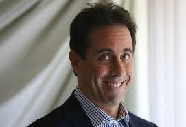Image result for jerry seinfeld richest actor