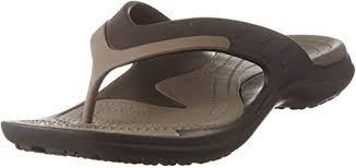 Crocs Unisex Modi Sport Flip Flop | Shoes - Amazon.com