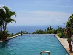 The <b>Hamsa</b> Resort in Bali - Room Deals, Photos & Reviews