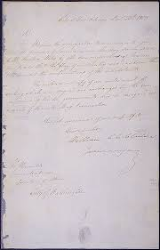 lewis clark expedition national archives national identifier 306704